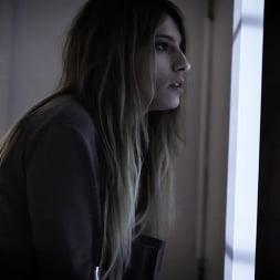 Elena Koshka in 'Pure Taboo' Anne - Act Two: The Escape (Thumbnail 1)