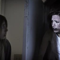 Elena Koshka in 'Pure Taboo' Anne - Act Two: The Escape (Thumbnail 2)