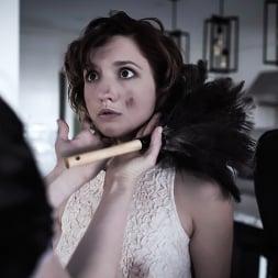 Elena Koshka in 'Pure Taboo' Anne - Act Two: The Escape (Thumbnail 4)