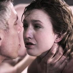 Elena Koshka in 'Pure Taboo' Anne - Act Two: The Escape (Thumbnail 14)