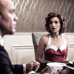 Elena Koshka in 'Pure Taboo' Anne - Act Two: The Escape (Thumbnail 18)