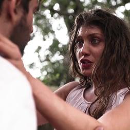 Elena Koshka in 'Pure Taboo' Future Darkly: Don't Panic! (Thumbnail 4)