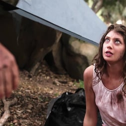Elena Koshka in 'Pure Taboo' Future Darkly: Don't Panic! (Thumbnail 6)