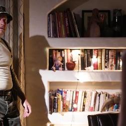 Elena Koshka in 'Pure Taboo' Future Darkly: Don't Panic! (Thumbnail 20)