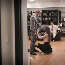 Elena Koshka in 'Pure Taboo' The Daughter Deal (Thumbnail 10)