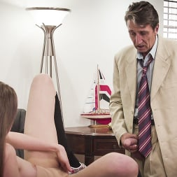 Elena Koshka in 'Pure Taboo' The Daughter Deal (Thumbnail 24)