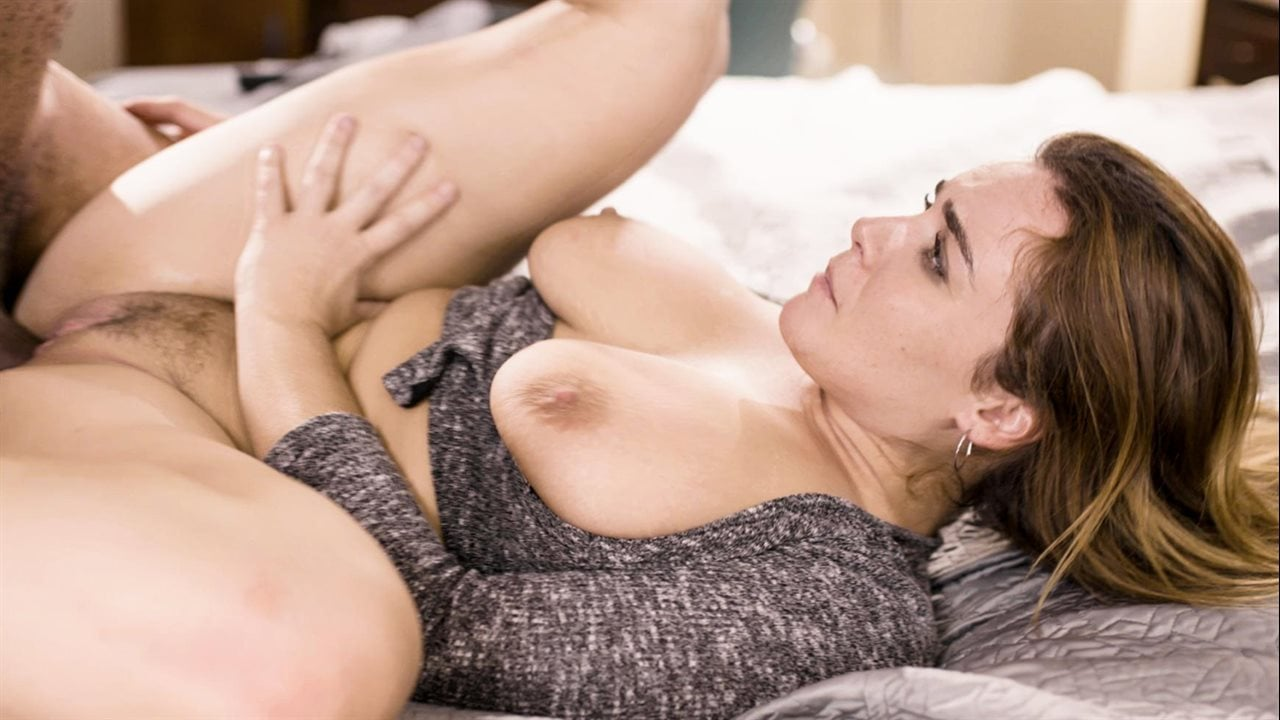 Sexy Women With Nice Tits Doing Teasing Watch Natasha Nice