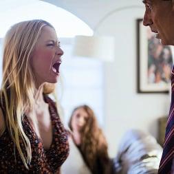 Sarah Vandella in 'Pure Taboo' The Daughter Disaster (Thumbnail 8)