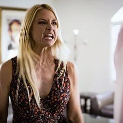 Sarah Vandella in 'Pure Taboo' The Daughter Disaster (Thumbnail 10)