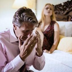 Sarah Vandella in 'Pure Taboo' The Daughter Disaster (Thumbnail 12)