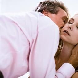 Sarah Vandella in 'Pure Taboo' The Daughter Disaster (Thumbnail 14)