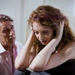 Sarah Vandella in 'Pure Taboo' The Daughter Disaster (Thumbnail 26)